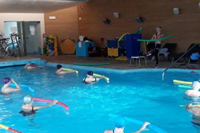 Ileana piscina 958x638