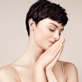 MARIA-GALLAND-Soin-Dermatologique-Secheresse
