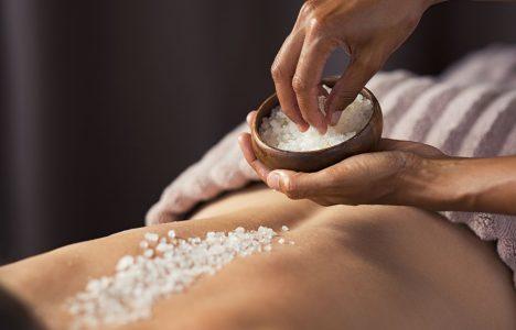 body-scrub-with-salt-at-spa-M9NUCP5.jpg