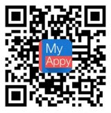 qrcode_myappy_avalon